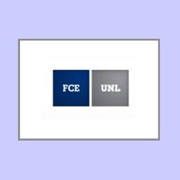 cgcesantafe - logo FCE UNL
