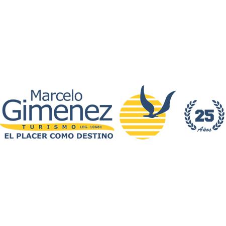 logo-marcelo-gimenez-turismo-jpg