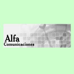cgcesantafe - empresas alfa