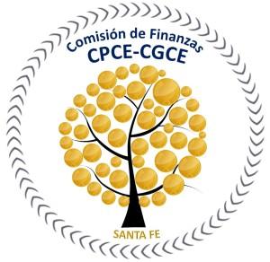 cgcesantafe-finanzas