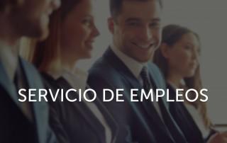 01-servicio de empleos