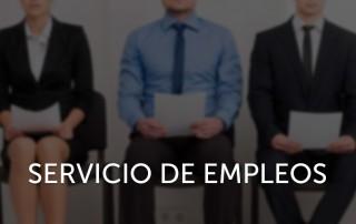 servicio de empleos3 recortado