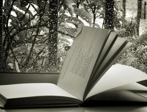 Novelas.