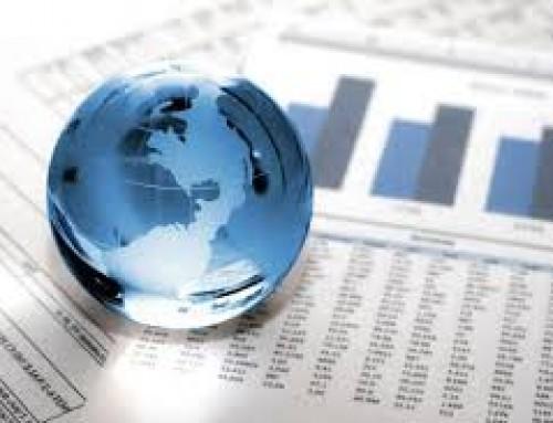 Novedades Finanzas