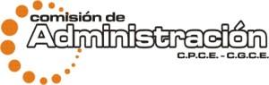 logo adminsitracion