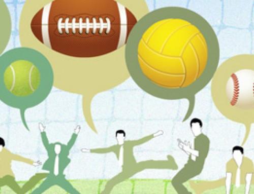 Novedad Comisión de Deportes. Jornada Deportiva sin cargo. Semana del Graduado UNL.