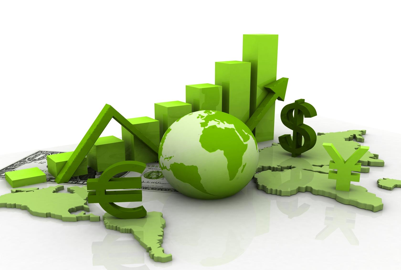 Resultado de imagen para economia