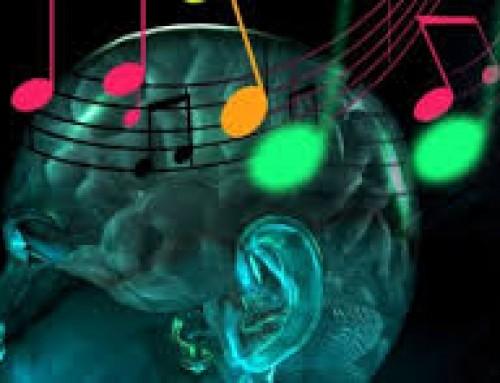 """Novedad Comisión de Tango. Invitación a la Disertación sobre: """"Música del Cerebro"""""""