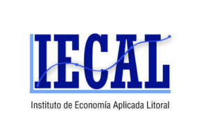 logo IECAL-01