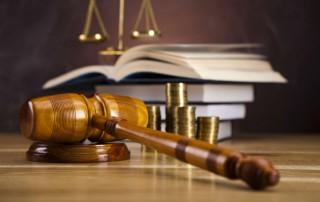 tribunales-juicio