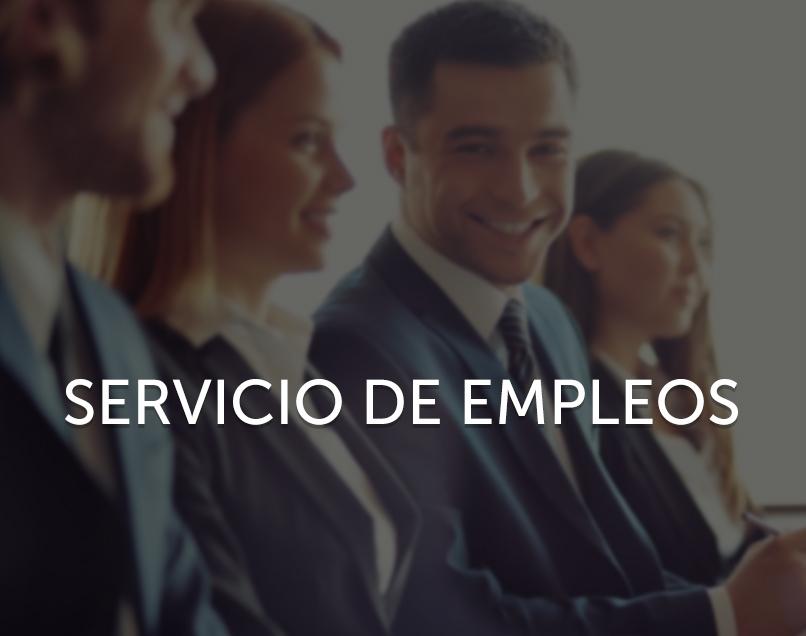 [Cerrada] Empresa de Transporte de pasajeros busca Contador/a. para Analista en RRHH.