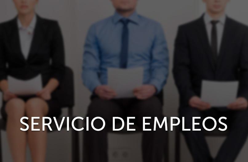 (Cerrada) Gobierno de la Provincia de Entre Ríos busca CPN, Lic. en Economía, Lic. en Administración.