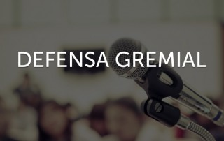 05-defensa gremial