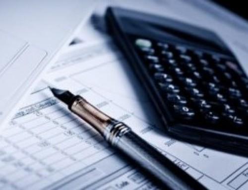 Novedad Tributaria. Liquidación mensual de DReI a través de la página web de Afip. Plan de Regularización de los tributos municipales.