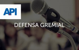 2-defensa gremial -API